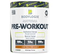 bodylogix-pre-workout-30-servings-iced-tea