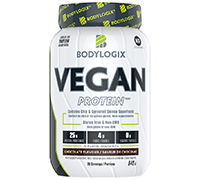 bodylogix-vegan-protein-20-servings-chocolate
