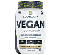 bodylogix-vegan-protein-21-servings-vanilla