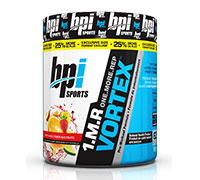 bpi-1mr-vortex-excl-fp-189g.jpg