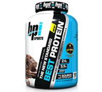 bpi-best-protein-chocolate-5lb.jpg