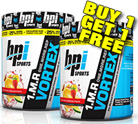 bpi-sports-1mr-vortex-bogo.jpg