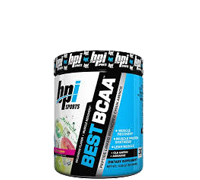 bpi-sports-best-bcaa-sour-candy