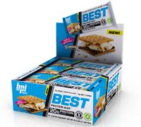 bpi-sports-best-protein-bar-smores.jpg