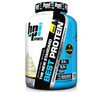 bpi-sports-best-protein-vanilla-swirl.jpg