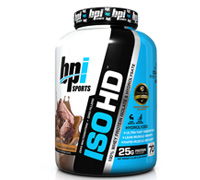 bpi-sports-isohd-chocolate2.jpg