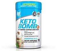 bpi-sports-keto-bomb-18serv-irish-cream