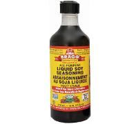 bragg-liquid-soy-seasoning-473ml