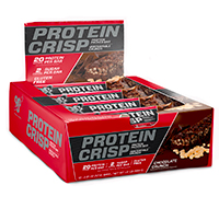 bsn-protein-crisp-bar-12-57g-bars-chocolate-crunch