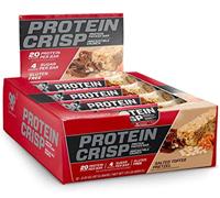 bsn-protien-crisp-bar-12-salted-toffee-pretzel