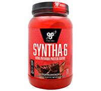bsn-syntha-6-28serv-chocolate-cake-batter