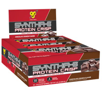 bsn-syntha6-protein-crisp-bar