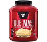 bsn-true-mass-5.82lb-vanilla-ice-cream