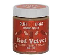 buff-bake-red-velvet-img.jpg