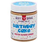 buffbake-birthday-cake-almond-spread.jpg