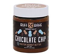 buffbake-chocolate-chip.jpg