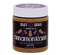 buffbake-cinnamon-raisin.jpg