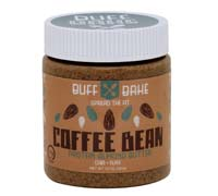 buffbake-coffee-bean.jpg