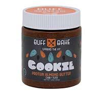 buffbake-cookie.jpg