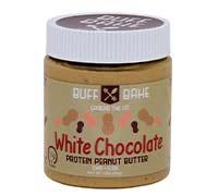 buffbake-white-chocolate.jpg