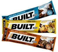 built-bar-3x56g-variety-pack