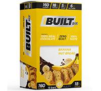 built-bar-box-18-56g-banana-nut-bread