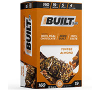 built-bar-box-18-56g-toffee-almond