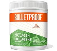 bulletproof-collagen-500g-unflavoured