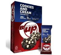 bup-bars-cookies