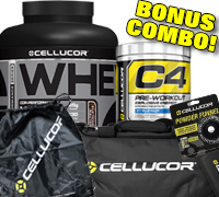 cellucor-bag-combo