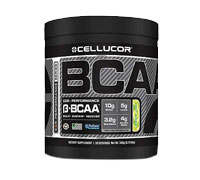 cellucor-bcaa-lemon.jpg