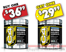 cellucor-bogo-C4-36-29.jpg
