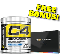 cellucor-c4-75-serving-combo