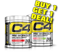 cellucor-c4-bogo-30serv