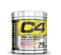 cellucor-c4-gen4-cherrylimeade-75