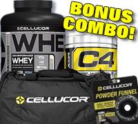 cellucor-c4-gym-pack2
