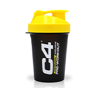 cellucor-c4-mini-shaker-20oz
