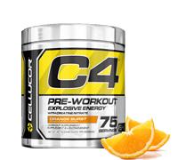 cellucor-c4-orange-burst
