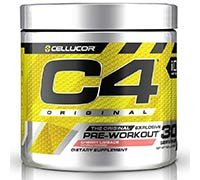cellucor-c4-original-195g-30-servings-cherry-limeade