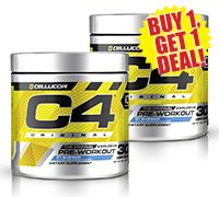 cellucor-c4-original-30serv-bogo