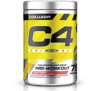cellucor-c4-original-488g-75-servings-fruit-punch