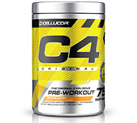 cellucor-c4-original-488g-75-servings-orange-burst