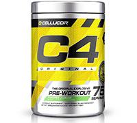 cellucor-c4-original-488g-75-servings-twisted-limeade