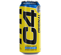 cellucor-c4-original-rtd-blue-bombsicle-471ml