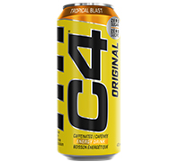 cellucor-c4-original-rtd-tropical-471ml