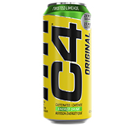 cellucor-c4-original-rtd-twisted-lemonade-471ml