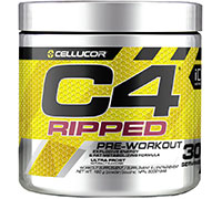 cellucor-c4-ripped-180g-30-servings-ultra-frost