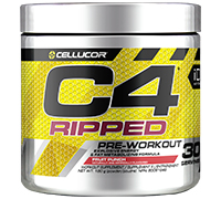cellucor-c4-ripped-30servings-fruit-punch