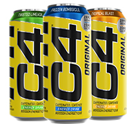 cellucor-c4-rtd-471ml-3pack