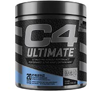 cellucor-c4-ultimate-368g-20-servings-icy-blue-razz